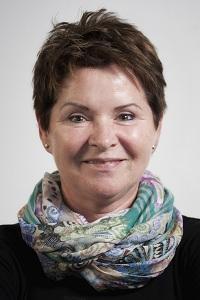 Eva-Maria Scheer